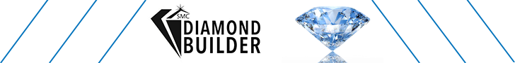 Diamond Builders Banner