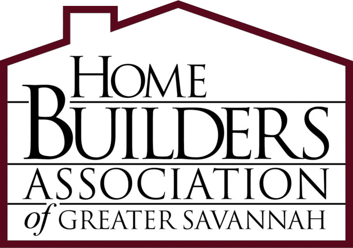 Home Builders Ociation Of Greater Savannah